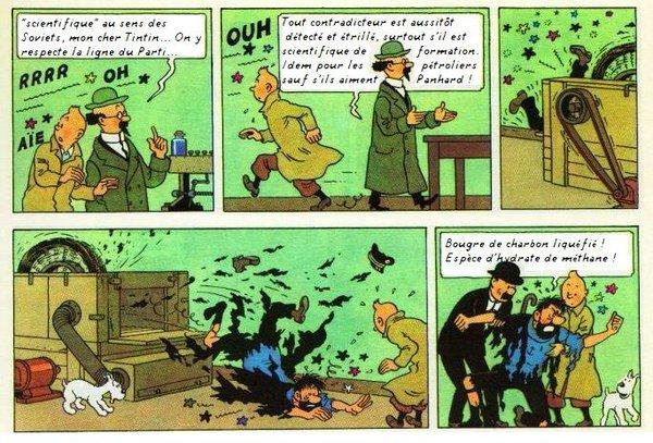 ፌዝ-2 Tintin-ገጽ 2-pic176.jpg ደ