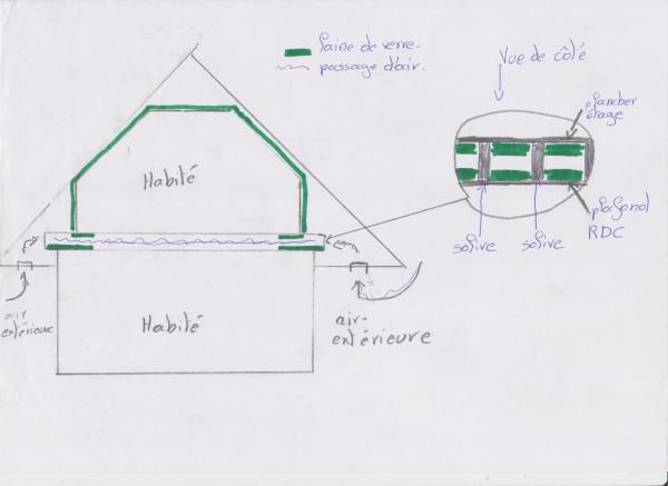 مخطط المنزل 001.jpg