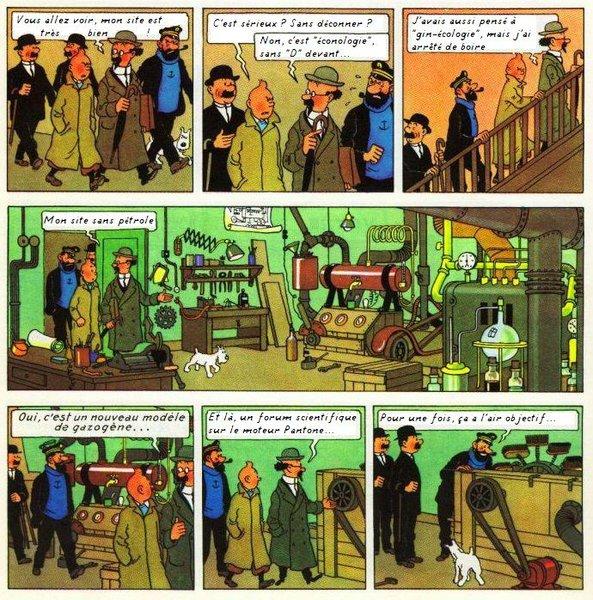 ፌዝ-2 Tintin-ገጽ 1-pic175.jpg ደ