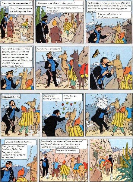 ፌዝ-1 Tintin-pic174.jpg ደ