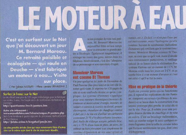 planete-2cv-numero-44-de-juin-juillet-2004-1-4-pic32.jpg