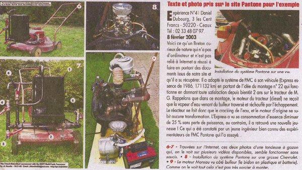 planete-2cv-numero-44-de-juin-juillet-2004-4-4-pic35.jpg