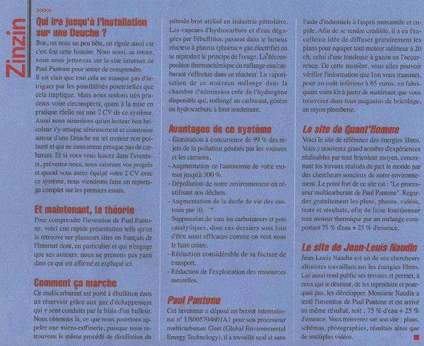 planete-2cv-numero-44-de-juin-juillet-2004-3-4-pic34.jpg