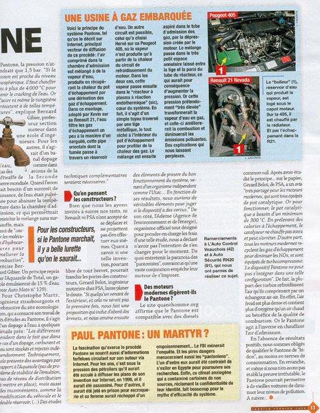 Automoto-जनवरी-फरवरी-2006-2-2-pic41.jpg