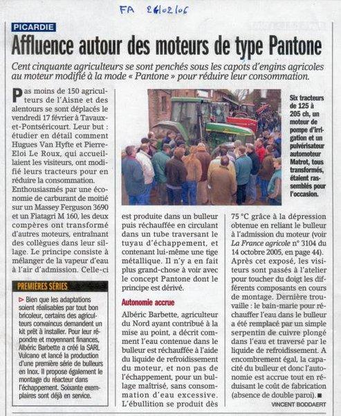 फ्रांस-कृषि-26-2006-फरवरी-pic46.jpg