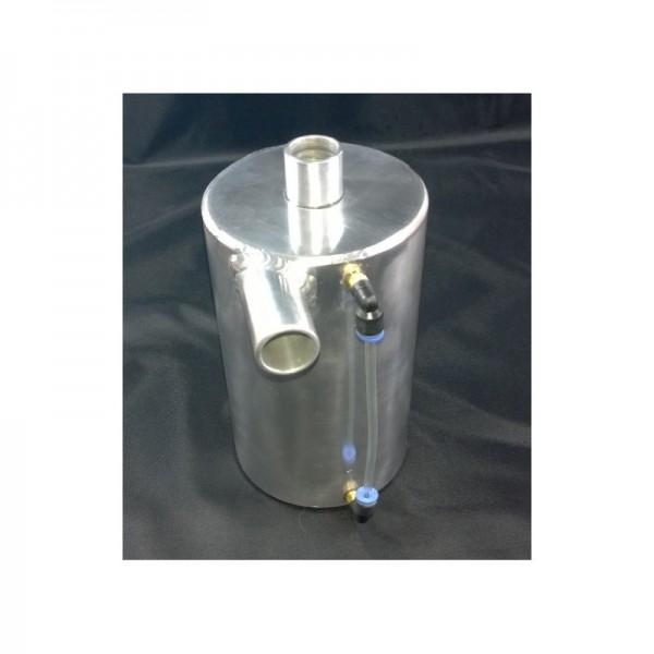 recuperateur-तिरपाल और तेल एल्यूमीनियम 1l-इनपुट-20mm [1] .jpg