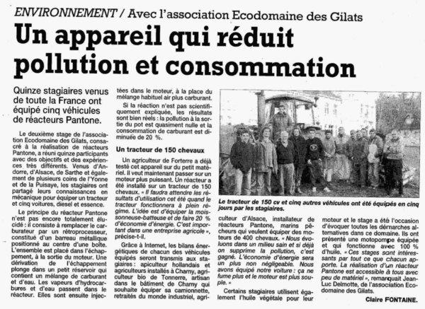 Yonne रिपब्लिकन से नवंबर-2005-pic116.jpg