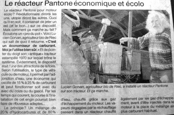 संस्करण-पश्चिम फ्रांस मई-2006-pic128.jpg