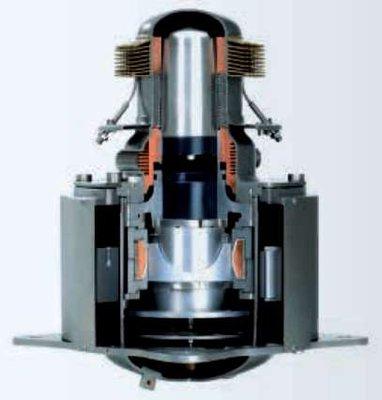 stirling viessmann.jpg