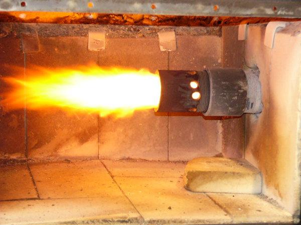 बर्नर-ए-तेल और आंद्रे 5-pic371.jpg