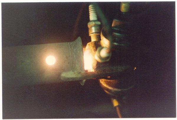 बर्नर-ए-तेल और आंद्रे 4-pic370.jpg