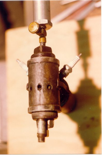 बर्नर-ए-तेल और आंद्रे 2-pic368.jpg