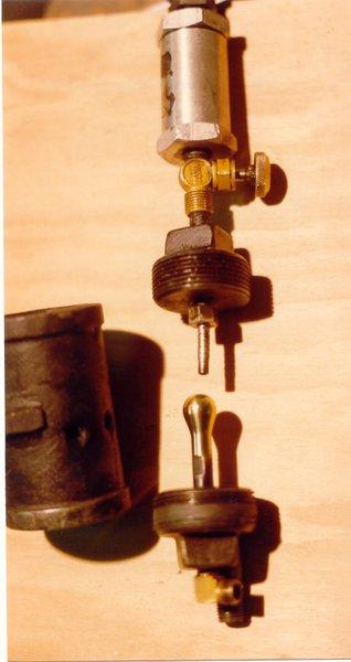 ਬਰਨਰ-ਨੂੰ ਇੱਕ-ਦੇ ਤੇਲ-ਅਤੇ-Andre-1-pic367.jpg