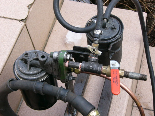 पम्प एक तेल pic157.jpg