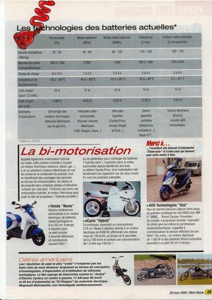 moto-revue-30-03-06-4-4-pic114.jpg