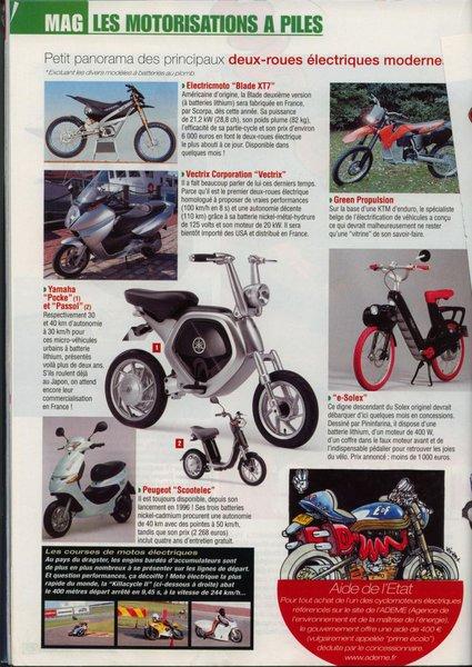 moto-revue-30-03-06-3-4-pic113.jpg