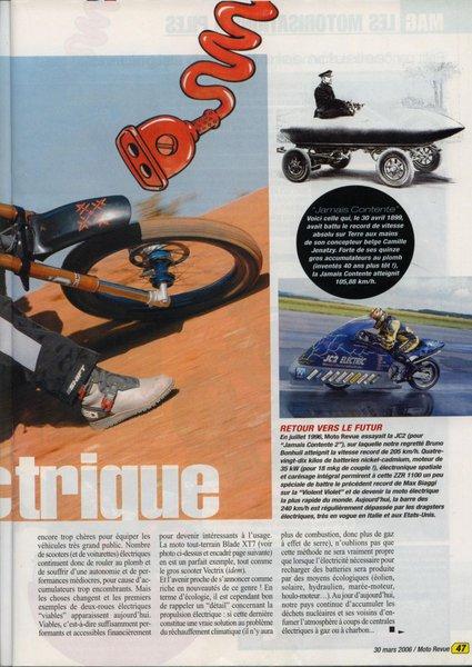 moto-revue-30-03-06-2-4-pic112.jpg