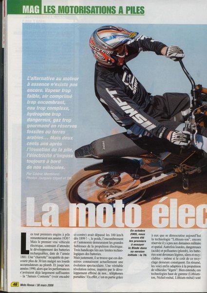 moto-revue-30-03-06-1-4-pic111.jpg