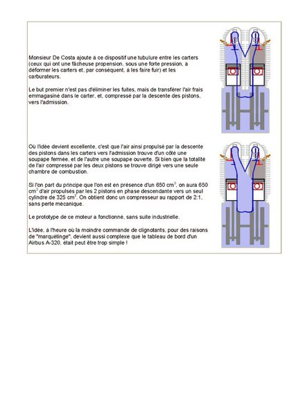 engine-costa-03-pic305.jpg