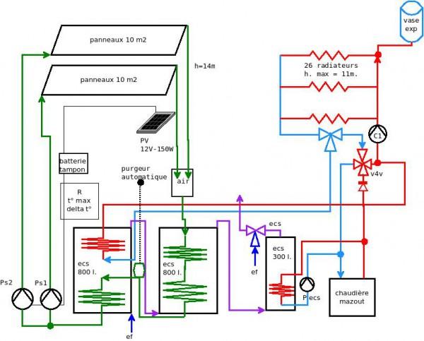 solar-oil-scheme 4.jpeg