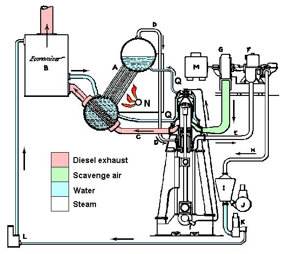 کیتسون-هنوز-لوکوموتیو بخار pic70.jpg.png