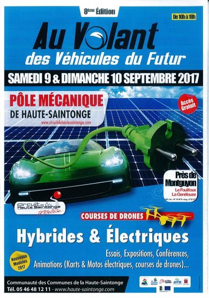 Conducerea vehiculelor viitorului 2017 - P1-Program.jpg
