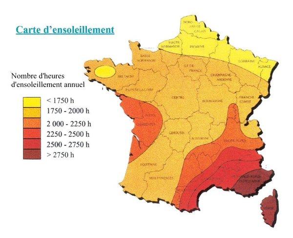 सौर थर्मल-धूप-इन-फ्रांस-pic58.jpg