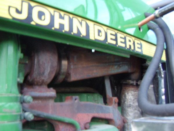 トラクター - ジョン・ディアpic257.jpg