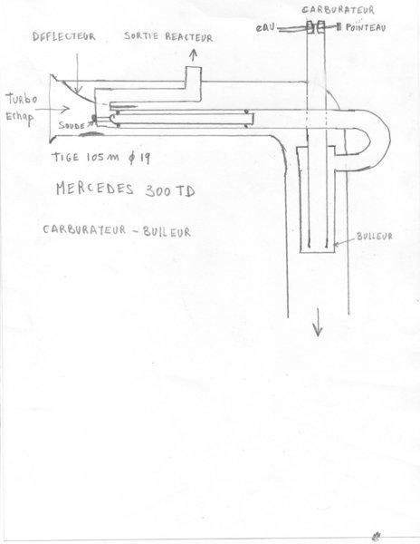 असेंबल-मर्सिडीज डोपिंग अल-पानी pic233.jpg
