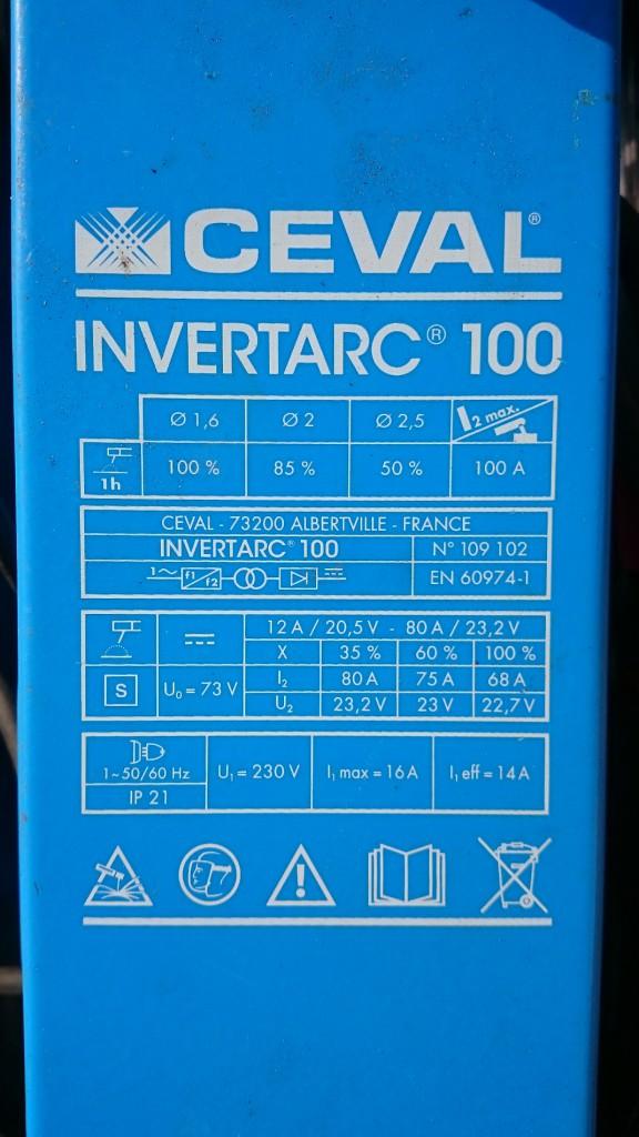 Ceval_Ivertarc_100.jpg