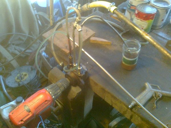 नाश्ता रिश्वत स्प्रे polycombustible-pic743.jpg