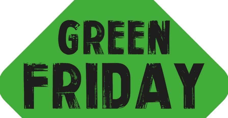 ফেস-টু-কালো শুক্রবার-বিরুদ্ধে-হামলা-হবে-green.png