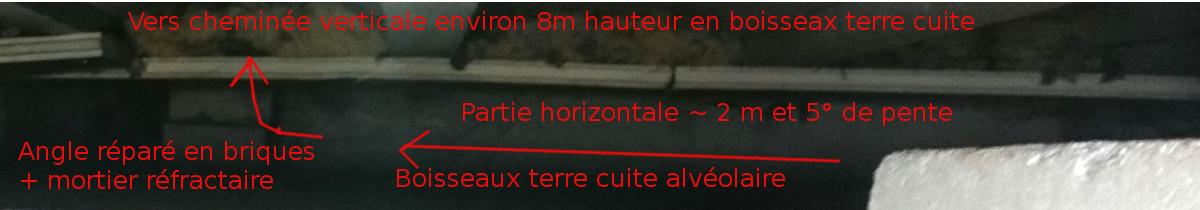 Cheminée_horizontale.jpg