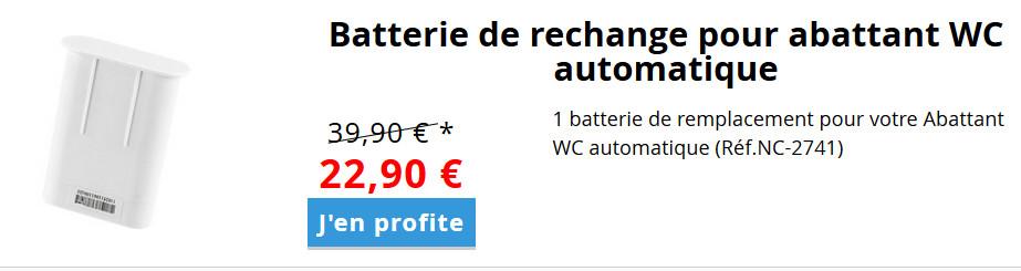 WC_automatique_batterie.jpg
