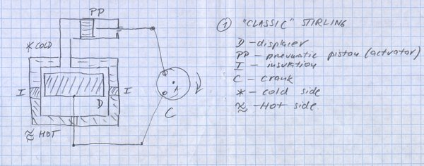 1-क्लासिक स्टर्लिंग-pic690.jpg