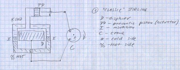 1-クラシックスターリング-pic690.jpg