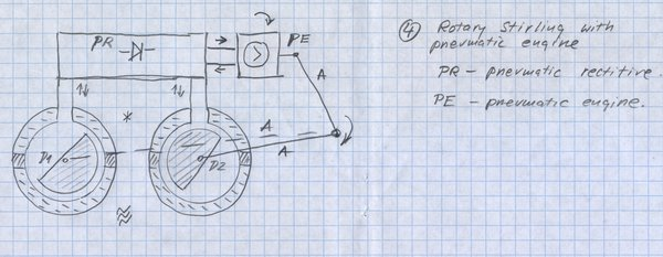 4-rs-with-pneumatic-motor-pic689.jpg