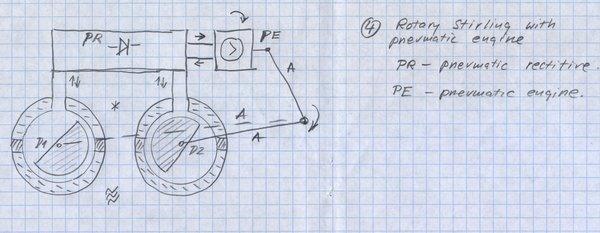 4-RS-সঙ্গে-বায়ুসংক্রান্ত-ইঞ্জিন-pic689.jpg