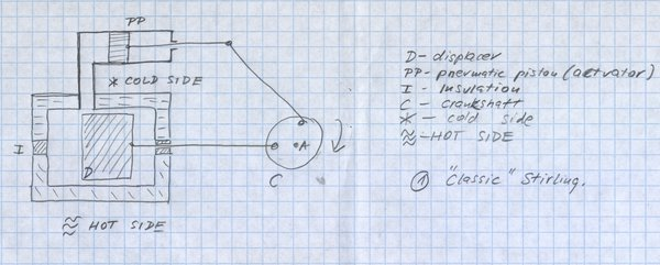 1-claccic-स्टर्लिंग-pic686.jpg