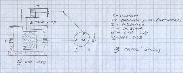1-claccic-スターリング-pic686.jpg