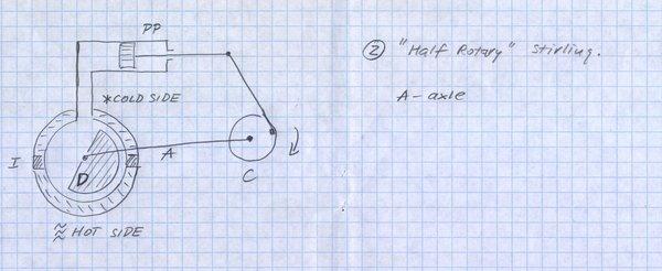 2半回転スターリング-pic687.jpg