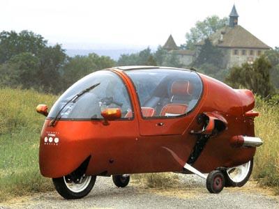 Ecomobile_Turbo_2_places.jpg