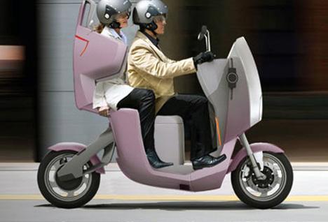 xo-move-scooter3.jpg