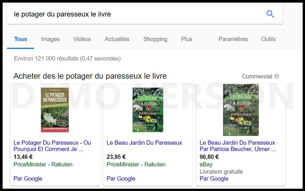 ማያ ገጽ 02-09-18 Google 9 fev.PNG