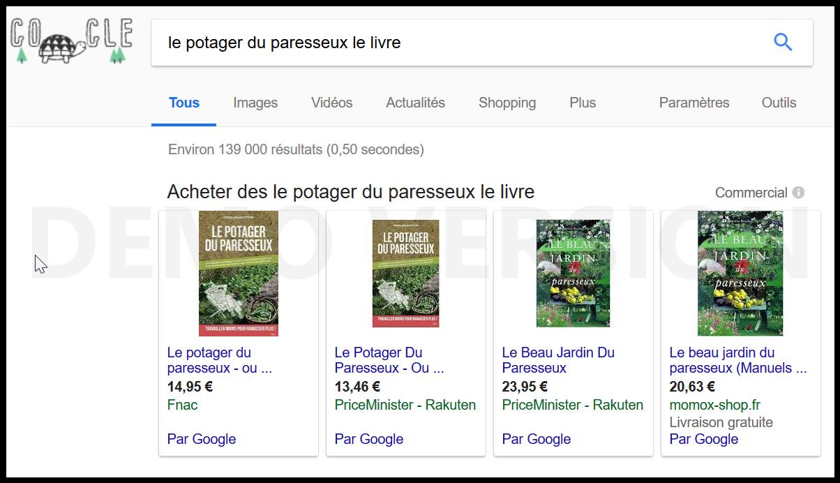 ማያ ገጽ 02-10-18 Google 10 fev.PNG