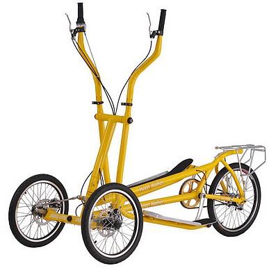 अण्डाकार बाइक 1.jpg