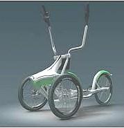 अण्डाकार बाइक 2.jpg