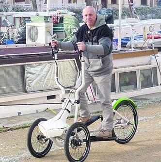 अण्डाकार बाइक 3.jpg