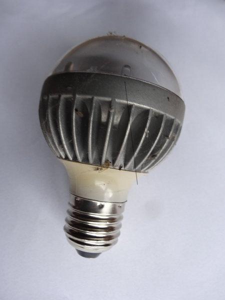 ampul led-vie6.JPG