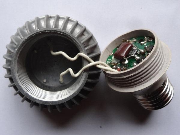 led-bulb-vie3.jpg